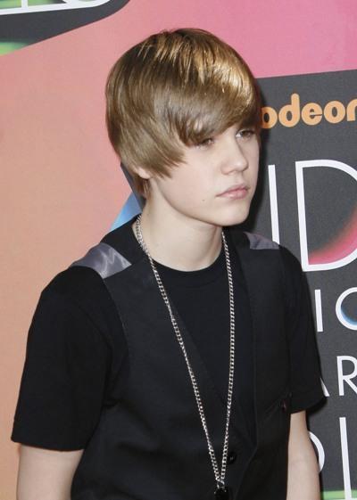 justin-bieber-frisyr-nedsattning-for-pojkar-killar-2011