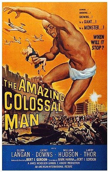 the top 10 most weird movie poster of all time - NetFandu