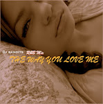 The Way You Love Me 2011-R&B Mix-