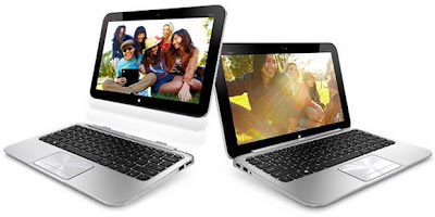 HP Envy X2 ElitePad 900 harga dan spesifikasi, HP Envy X2 price and specs, images-pictures tech specs of HP Envy X2