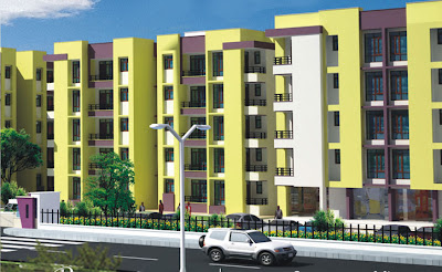 property in ajmer