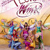 Show I Love Winx [Poster]