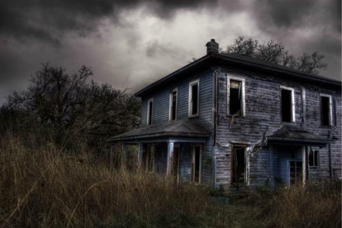 [Moradia] Quakeline - Shegniston Casa+mal+assombrada
