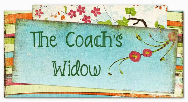 The Coach's Widow