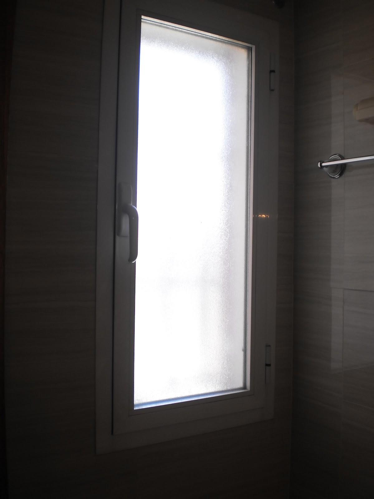 Cubaspuntodecruz cortinas de cuarto de ba o - Cortinas para cuarto ...