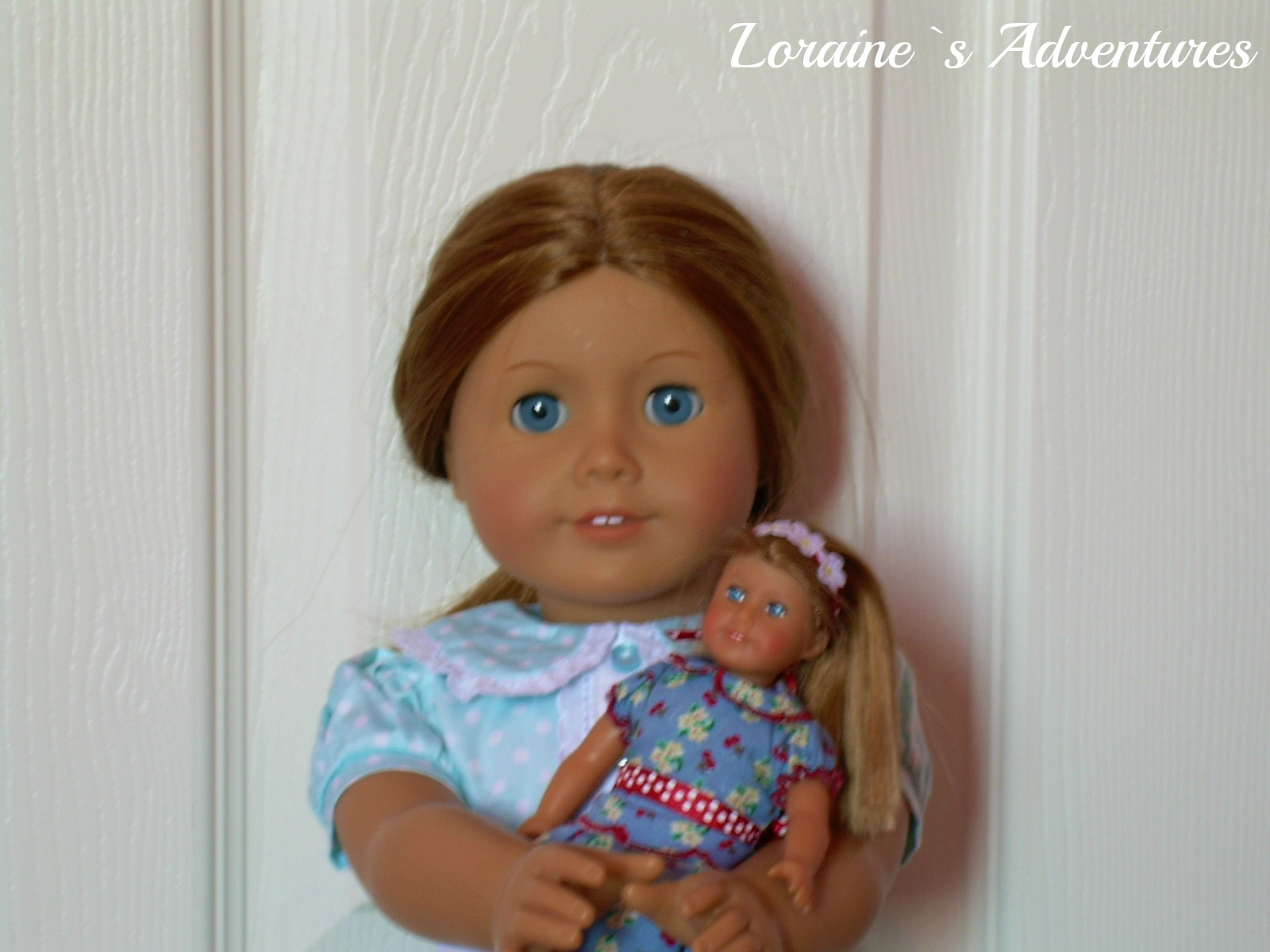 loraine girls The latest tweets from lea lorraine (@lealorraine13): #goodbyebgc.