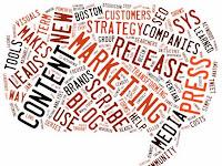 2 Jenis Konten Marketing yang lagi trend