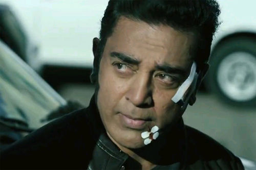 Vishwaroopam 2 Photos Vishwaroopam 2 Movie Pictures