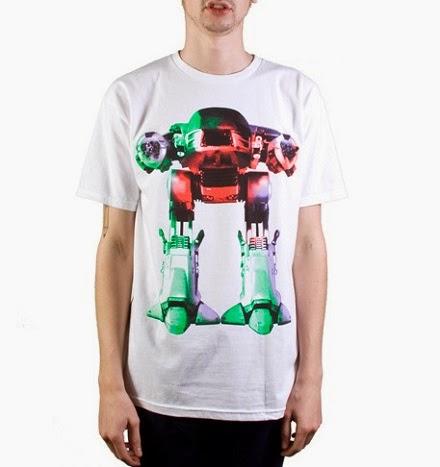 http://mishkanyc.com/item/ed209-t-shirt--white