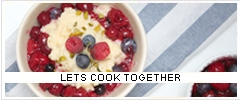 http://www.whatinaloves.com/2015/01/bloggerproject-lets-cook-together-2015.html