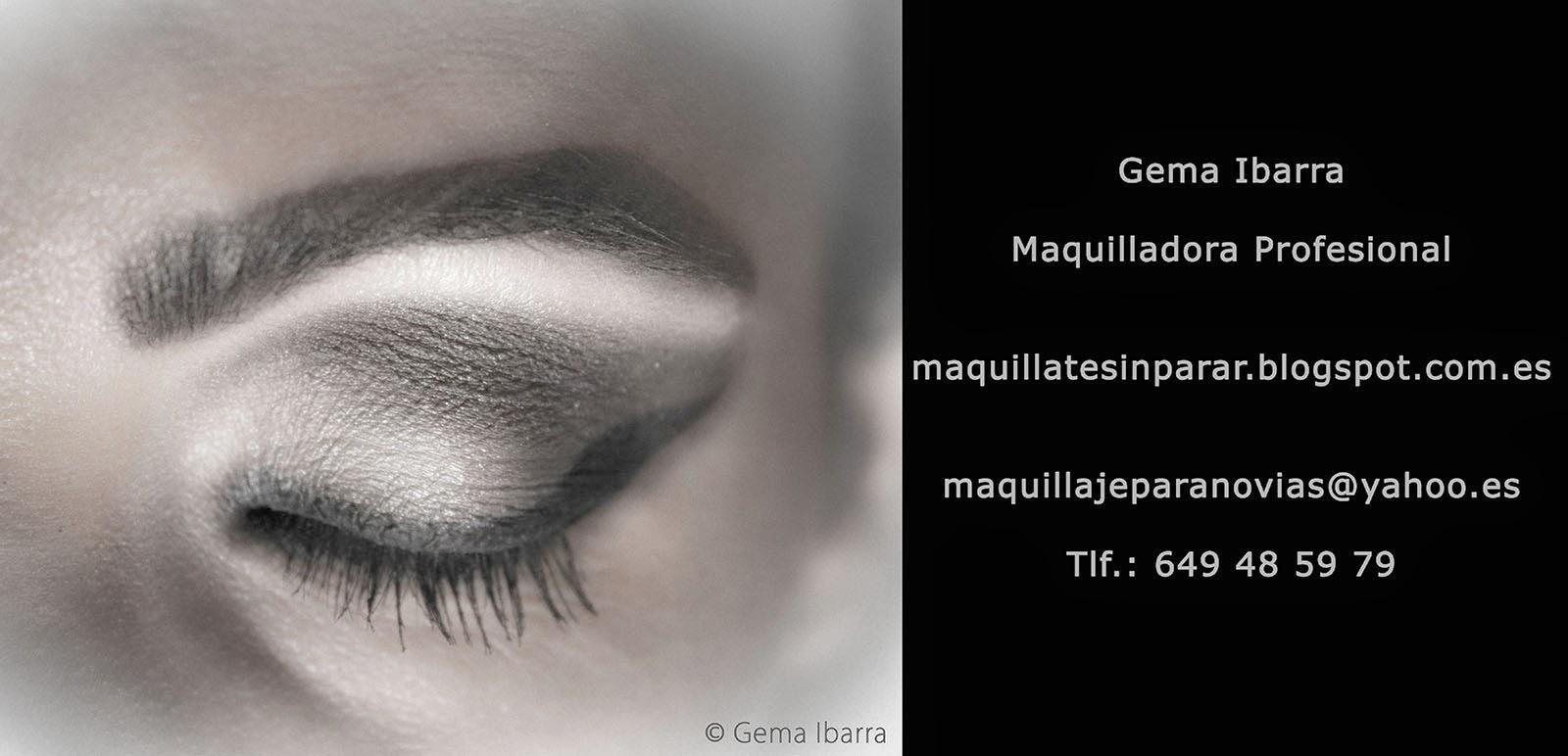 http://www.bailasinparar.es/maquillaje-novias.html
