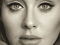 (11.2 MB/320 kbps) Download Adele - Hello mp3