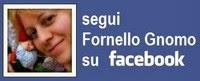 Fornello Gnomo su FB