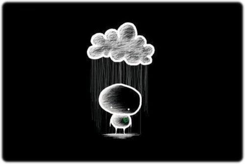 http://4.bp.blogspot.com/-oXr-9AhHJMk/TpWOjIZjwOI/AAAAAAAABS4/kCu4y2VDs0A/s1600/sad_jour_sans_noir_blanc_bonhomme_mimi.jpg