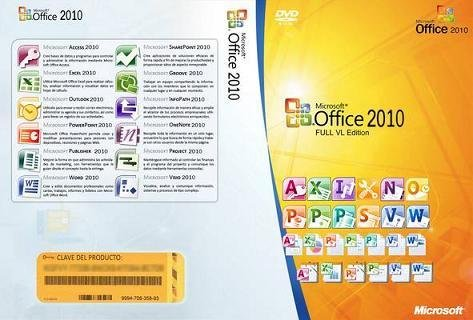 Free download microsoft office 2010 for windows 7 service pack 1