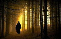 Η Αγία Τριάδα ως φανέρωση και εμπειρία του Ακτίστου Φωτός!