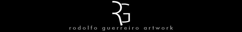 Rodolfo Guerreiro Artwork