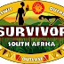 Auditions For Survivor South Africa