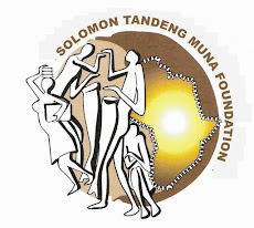 Solomon Tandeng Muna Foundation