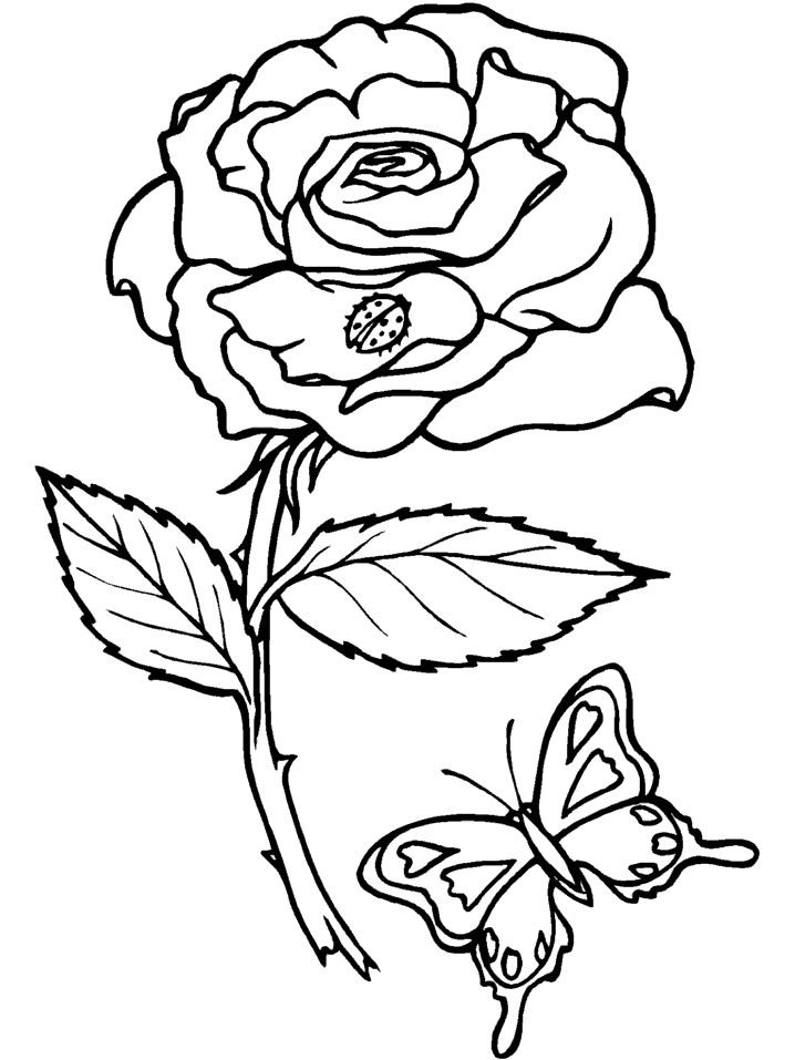 u sa ha na coloring pages - photo #5
