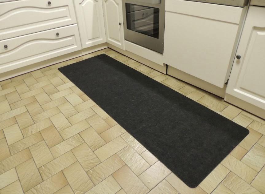 Goedkope Badkamer Matten : Goedkope tapijten tapijten keuken tapijten badkamer
