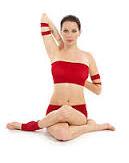 Gomukhasana-yoga-steps-benefits-techniques-in-Hindi