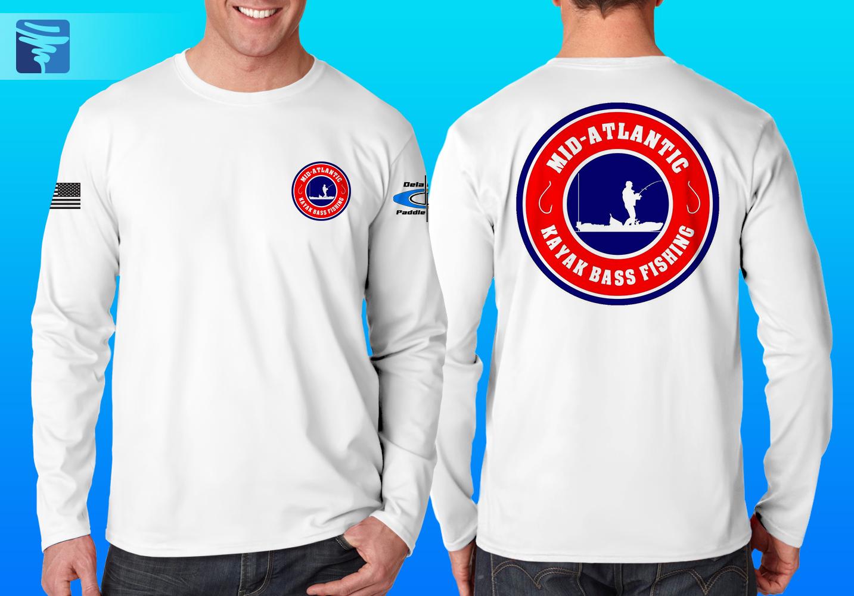 MAKBF/DPS Shirts