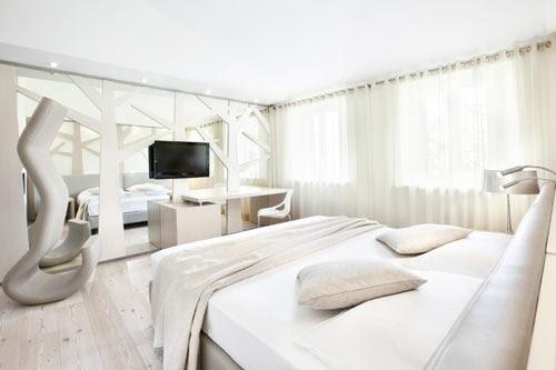 Ieva design ai cadelach vie butis italijoje ai cadelach for Design hotels in italien