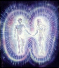 almas gemeas como esquecer um amor não correspondido
