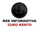 RED INFORMATIVA ZUKO KENTO