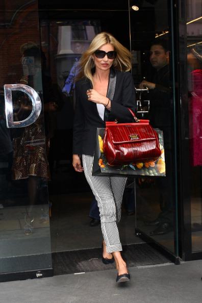 Dolce Amp Gabbana Sicily Bag The Handbag Concept