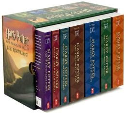 http://www.barnesandnoble.com/w/harry-potter-paperback-boxed-set-books-1-7-j-k-rowling/1108948862?ean=9780545162074