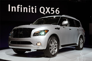 2011-infiniti-qx56-base-sport-utility-vehicle