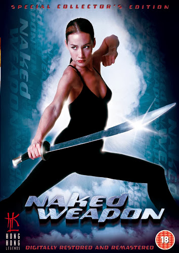 Hollywood action movies hindi dubbed download firefox