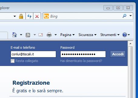 hacker password facebook