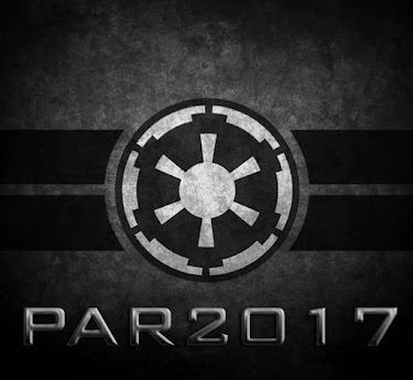 PAR-XIII 2017 (Episode 1 & Episode 2)