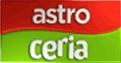 VeCests|Astro Ceria Live Stream