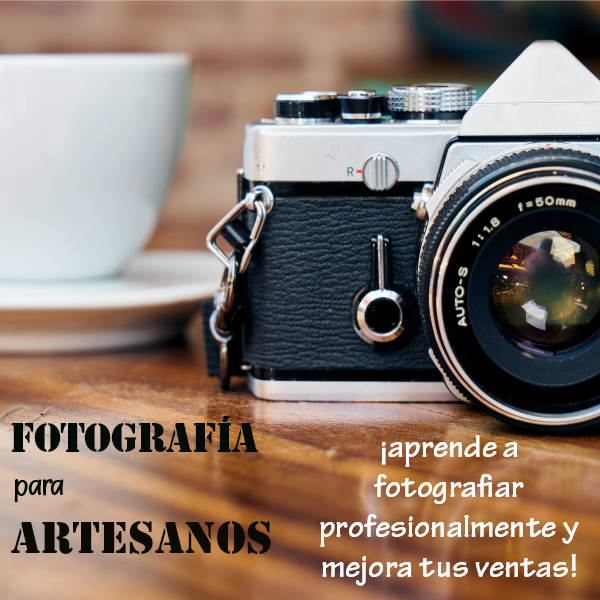 eBook Fotografía