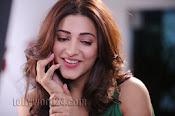 Shurthi Haasan Photos from Balupu Movie-thumbnail-10