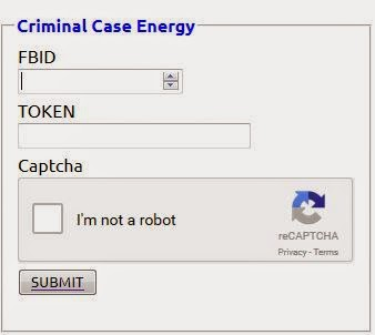 Cara Cheat Criminal Case Terbaru MultiHack 2015