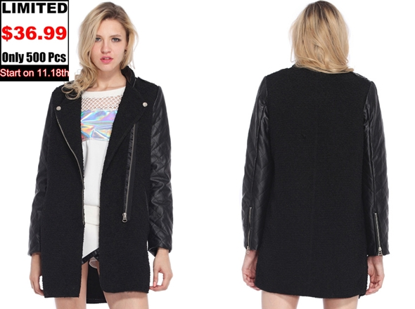 http://www.romwe.com/zippered-black-panel-woolen-coat-p-70699.html