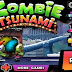 Tải game zombie tsunami cho điện thoại android, ios