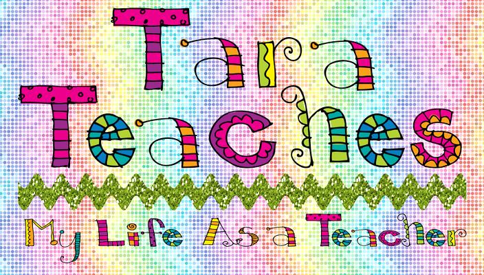 Tara Teaches