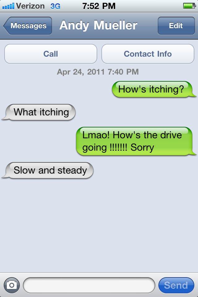 frau im pornokino dirty talking texte sms