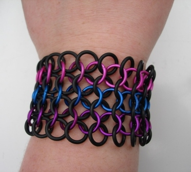 Photo Bracelet Kit6
