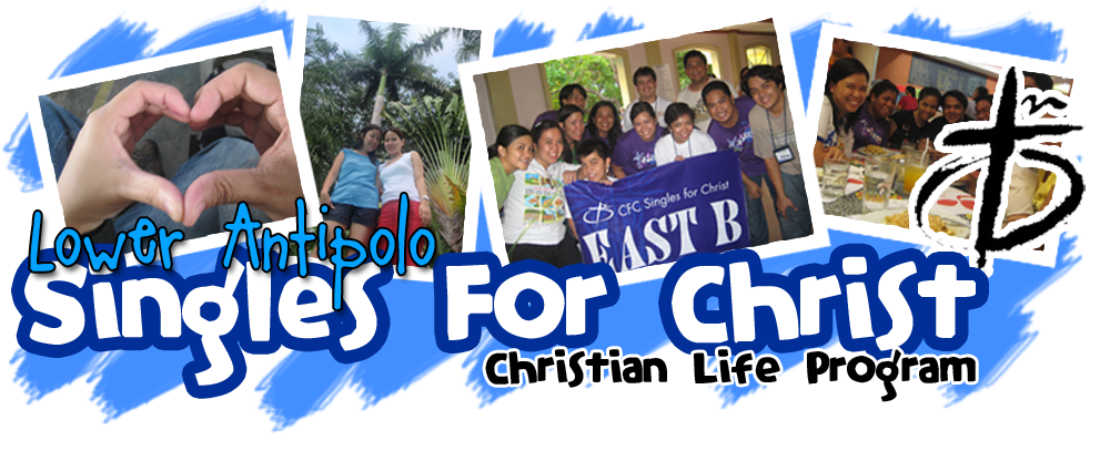 SFC Lower Antipolo CLP