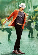 Ravi Teja photos from Kick 2-thumbnail-6