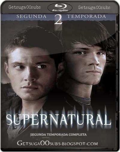 http://getsuga00subs.blogspot.com/2014/03/supernatural-temporada-t02-0122-br-dual.html