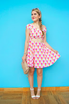 Cute Girly Summer Dress Outfits