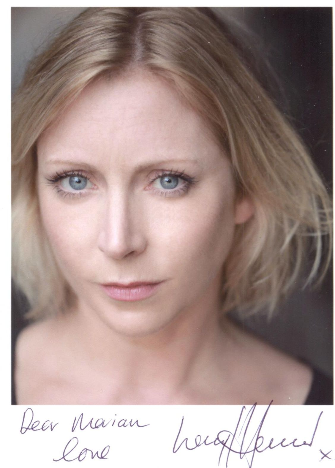 Laura Howard  born 1977  is an English actress  She is probably best    Laura Howard